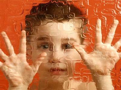 Консультация детского психолога в Саратове