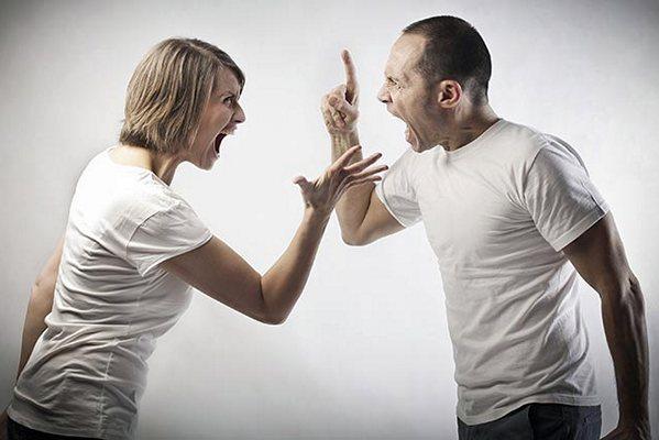 Консультация психолога - как справиться с раздражительностью