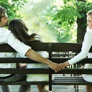Консультация психолога по семейным отношениям. Семейный психолог в Саратове