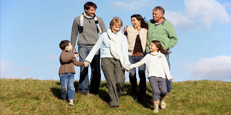 Как сохранить любовь в семье. Консультация семейного психолога в Саратове