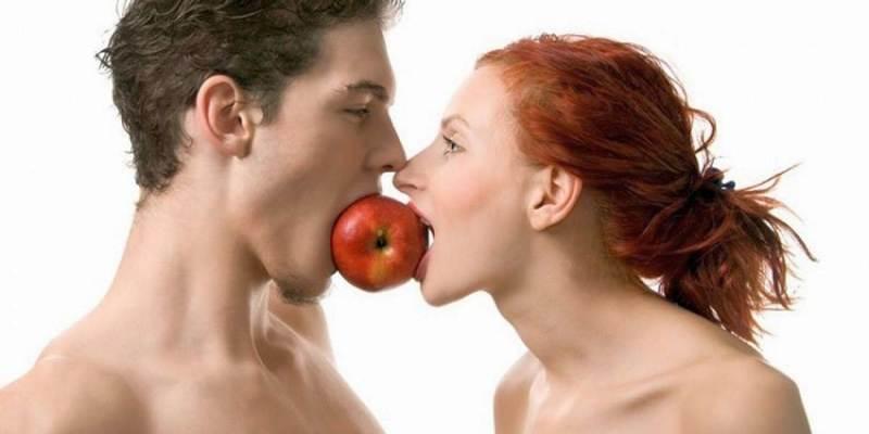 Супружеские отношения в семье. Консультация семейного психолога в Саратове